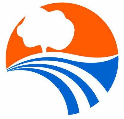Buloke Cropped Logo