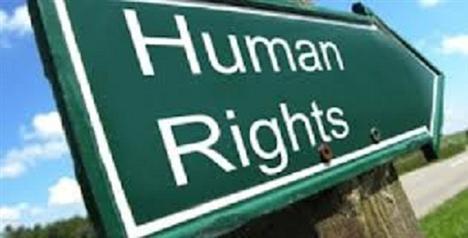 human rights buloke shire council