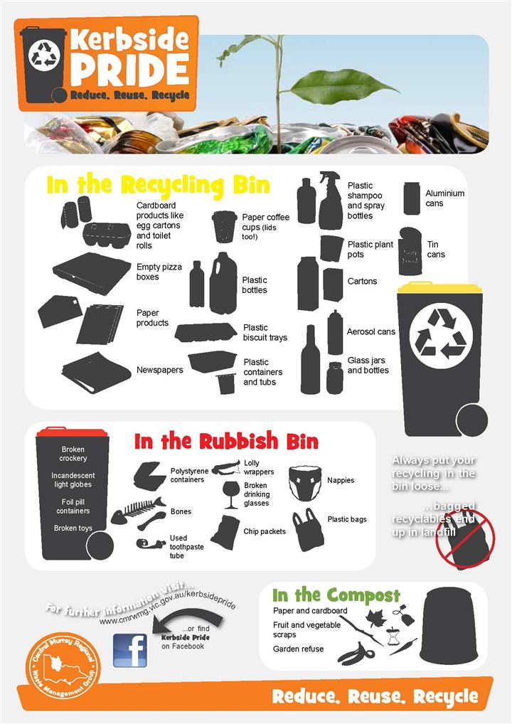 KP recycle right poster2
